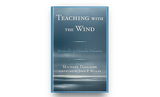 Teaching With The Wind
