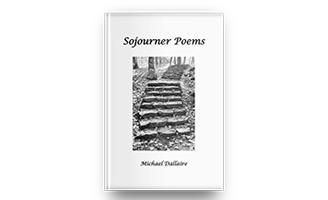 Sojourner Poems